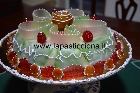 Cassata siciliana 25