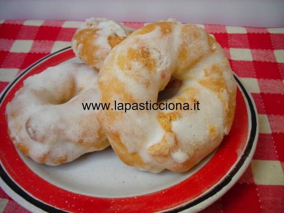 Taralli Siciliani 7