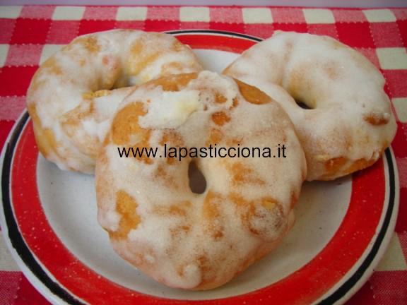 Taralli Siciliani 9