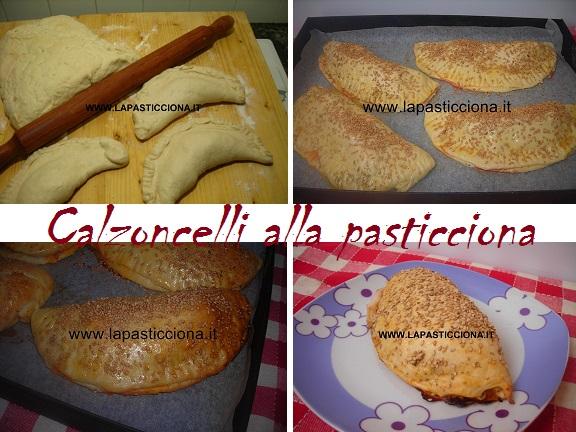 Calzoncelli alla pasticciona 2
