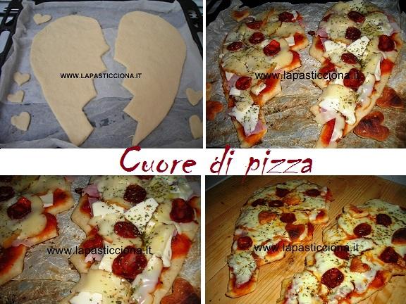 Cuore-di-pizza