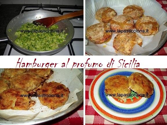 Hamburger-al-profumo-di-Sicilia-2