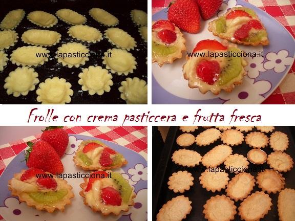 Frolle-con-crema-pasticcera-e-frutta-fresca-21