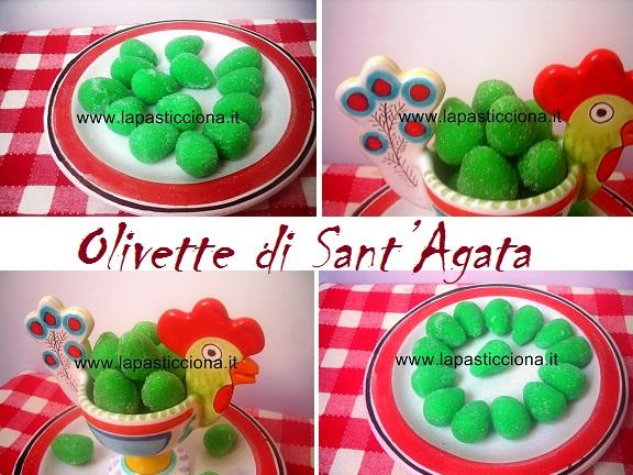 Olivette di Sant'Agata 7