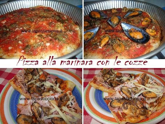 Pizza-alla-marinara-con-le-cozze-8