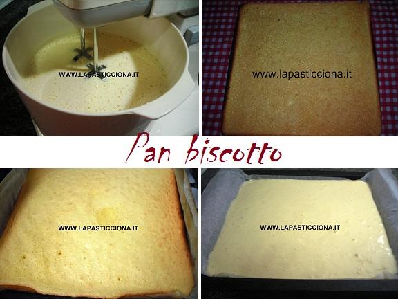 Pan biscotto 8