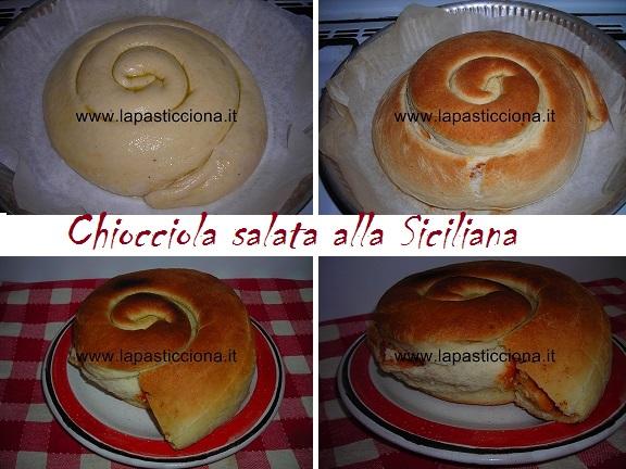 Chiocciola-salata-alla-Siciliana-24