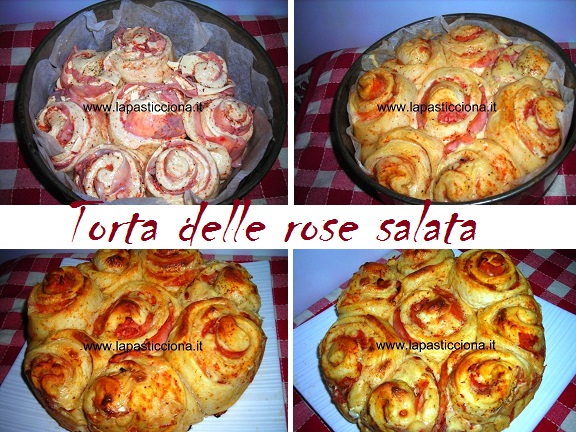 Torta-delle-rose-salata-1