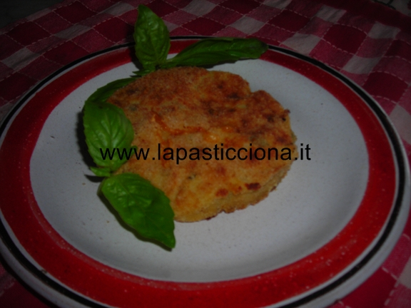 Hamburger-di-patate-e-ricotta-3