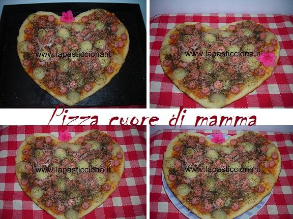 Pizza-cuore-di-mamma-5