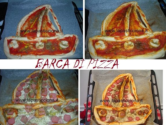 Barca-di-pizza-1