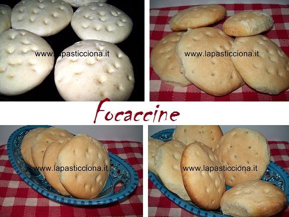 Focaccine10