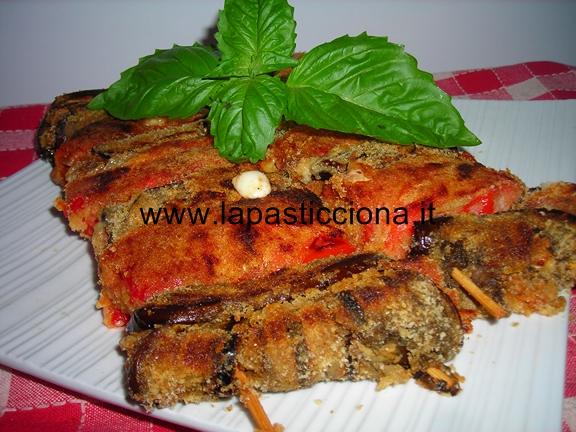 Involtini-di-Verdure-panate-al-forno-3