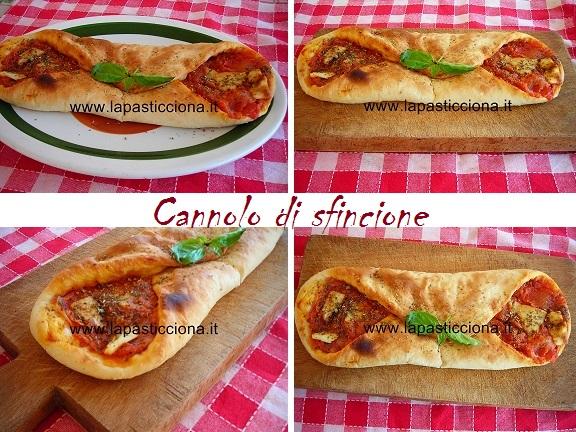 Cannolo-di-sfincione-2
