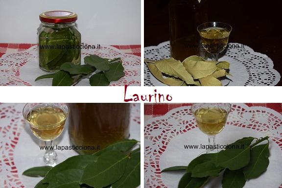 Laurino