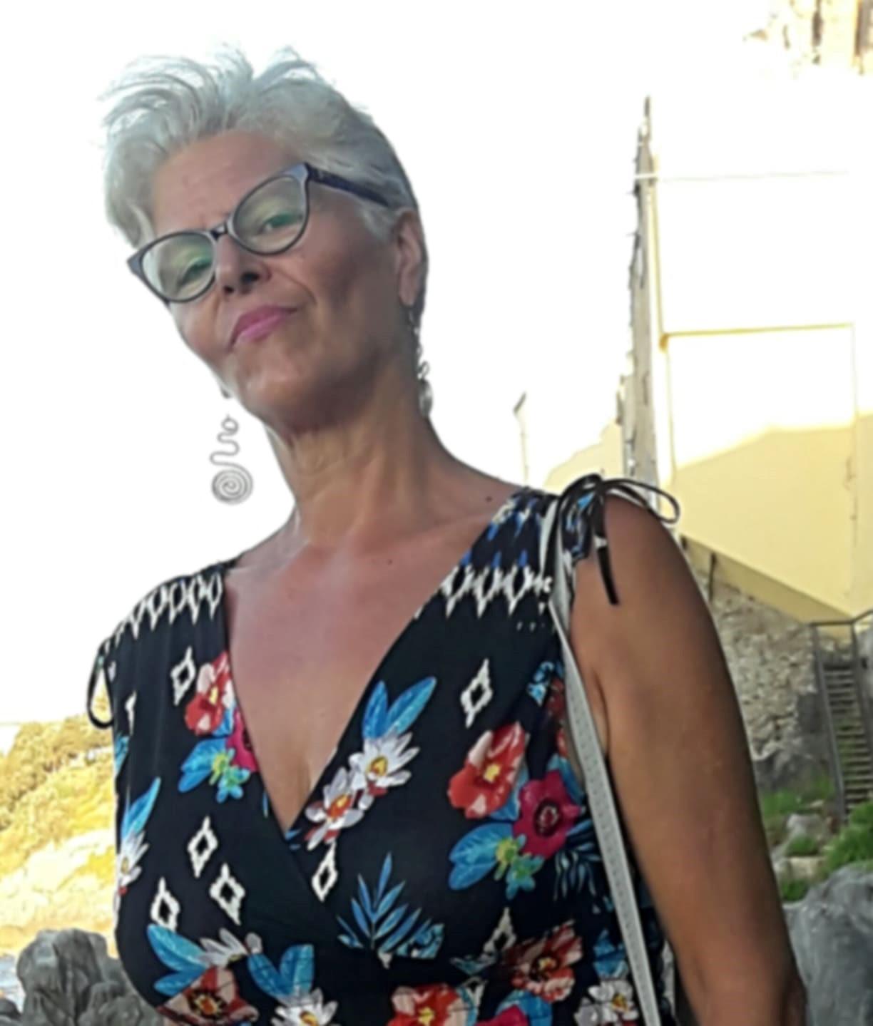 Teresa Reale