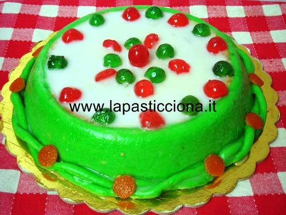 Cassata siciliana 27
