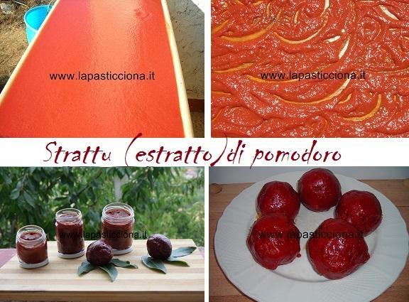 Strattu-estrattodi-pomodoro