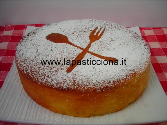 Pasta paradiso 7