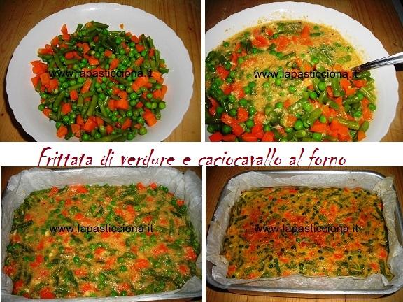 Frittata-di-verdure-e-caciocavallo-al-forno-2