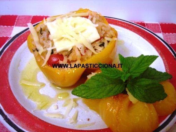 Peperoni-ripieni-di-riso-5