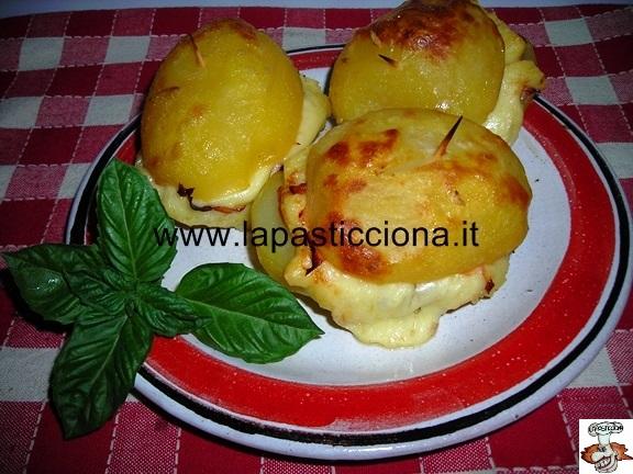 Patate-farcite-11