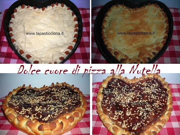 Dolce-cuore-di-pizza-alla-Nutella-1