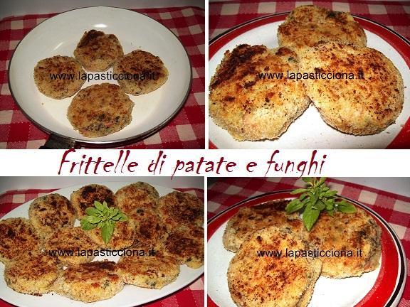 Frittelle-di-patate-e-funghi-3
