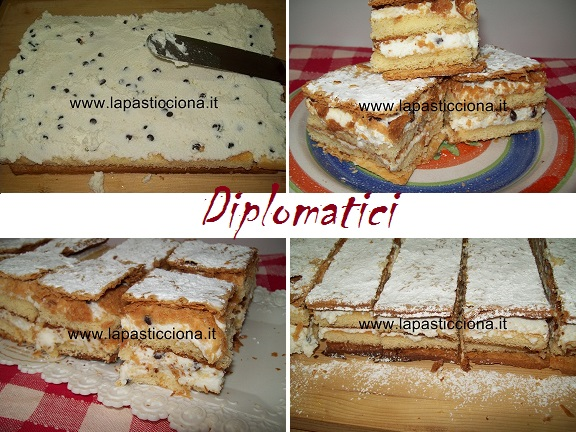 Diplomatici 8