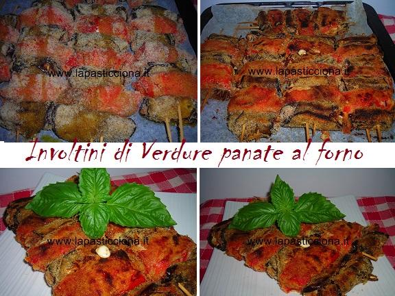 Involtini-di-Verdure-panate-al-forno9