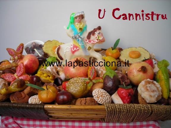 U Cannistru
