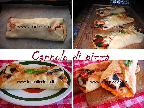 Cannolo-di-pizza-2