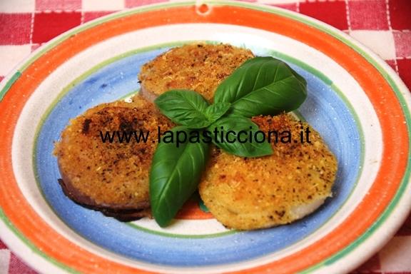 Cipolle (di partanna) ammuddicati al forno